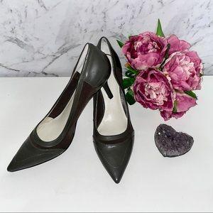 Nine West Ambree Heels
